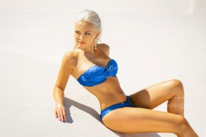 Berthea escort girl in Lakeside FL